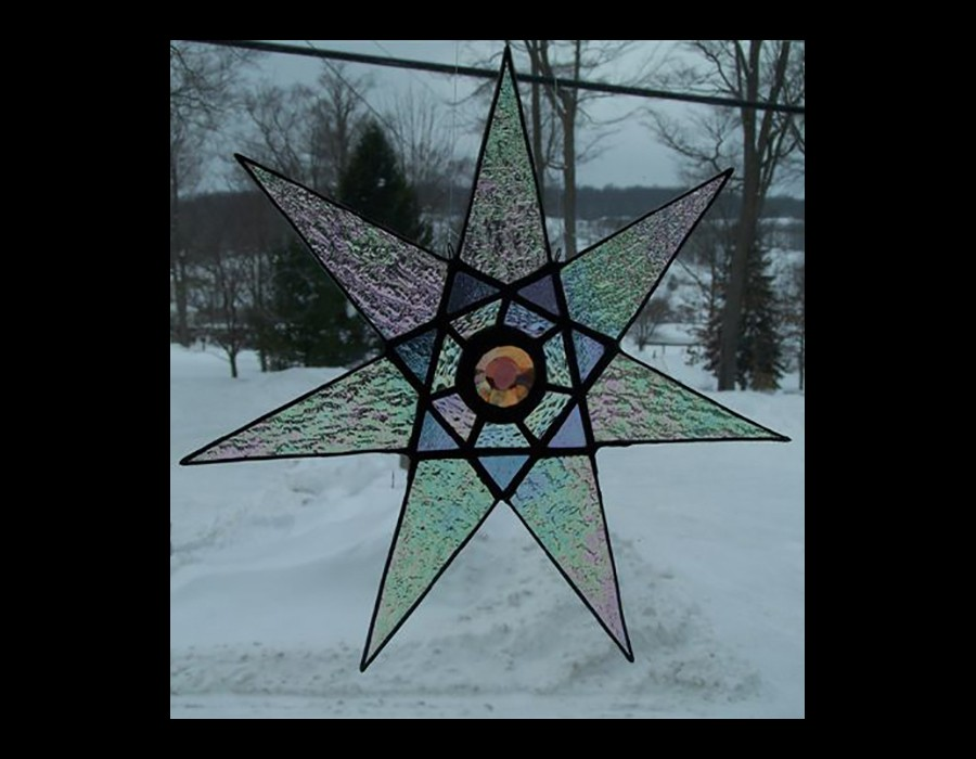 7_pointed_star_blk_bg