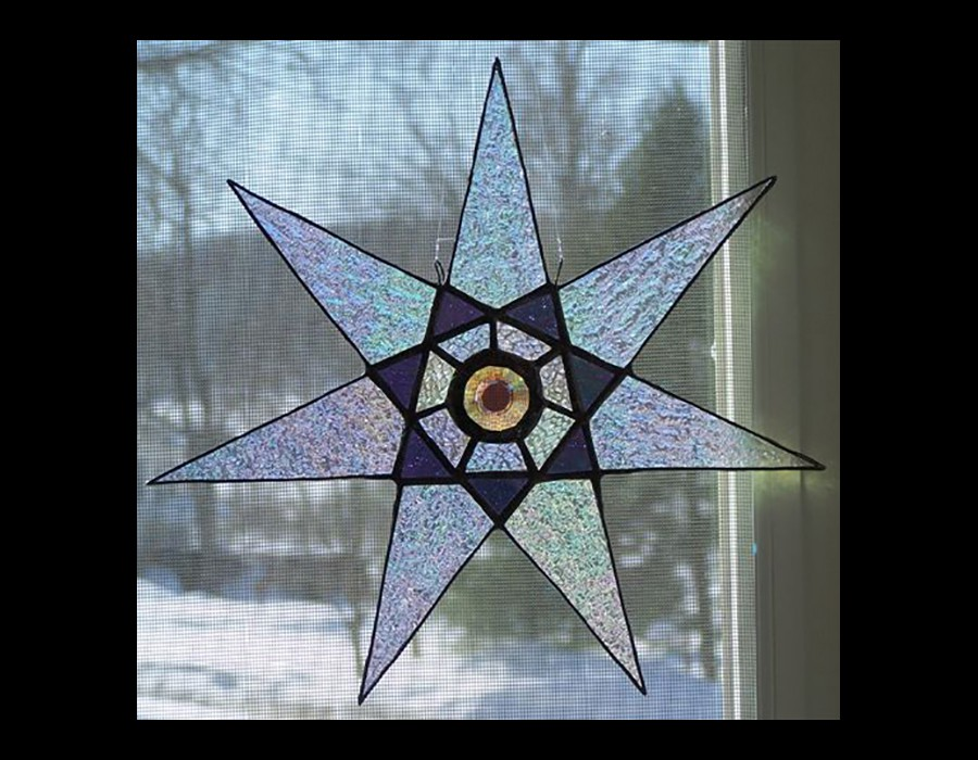 7-pointed_star_2_blk_bg